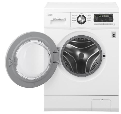 Взять в кредит стиральную машинку автомат