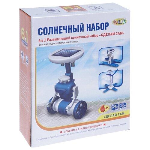 Купить Набор OCIE Солнечный набор 6 в 1 20003252, Наборы для исследований