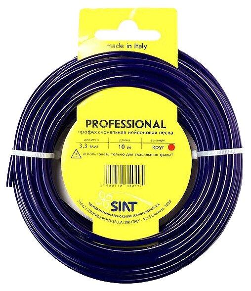 Siat Professional круг 3.3 мм