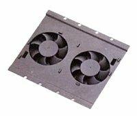 Система охлаждения для винчестера Gembird HD-A3