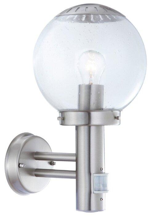 Globo Lighting Светильник уличный BOWLE II 3180S