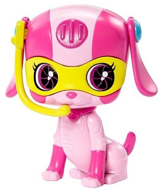 Mattel Barbie Питомец секретного агента - Щенок DHF13