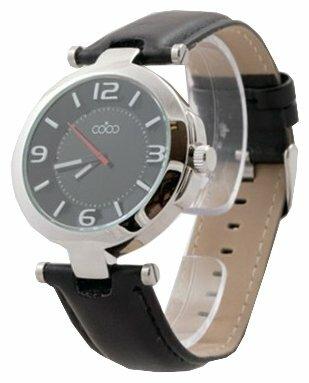 Наручные часы Cooc WC01181-8