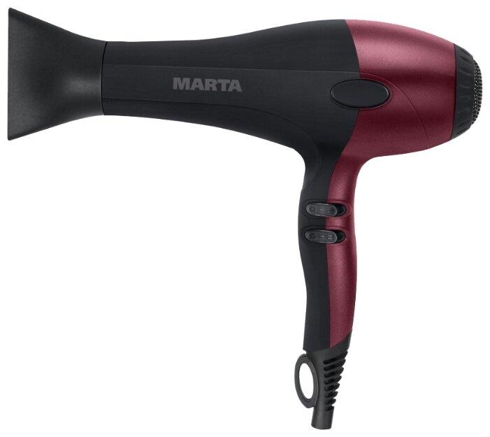 Фен Marta MT-1429