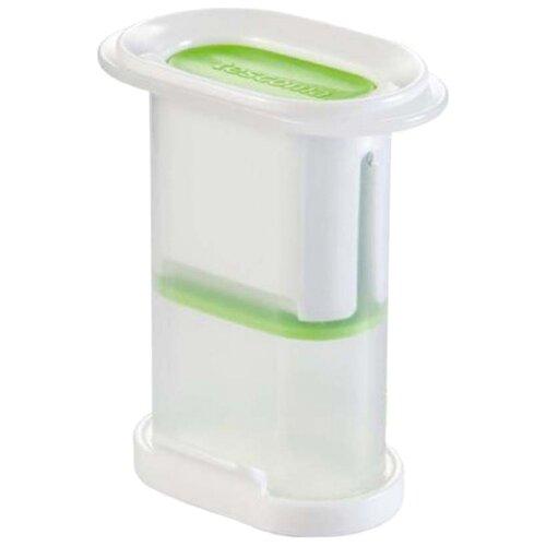 Пресс для замороженных трав Tescoma HANDY 643569 белый/зеленый
