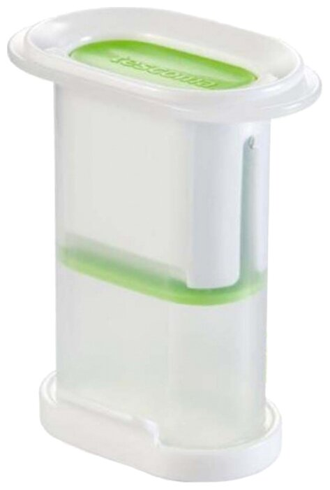 Пресс для замороженных трав Tescoma HANDY 643569