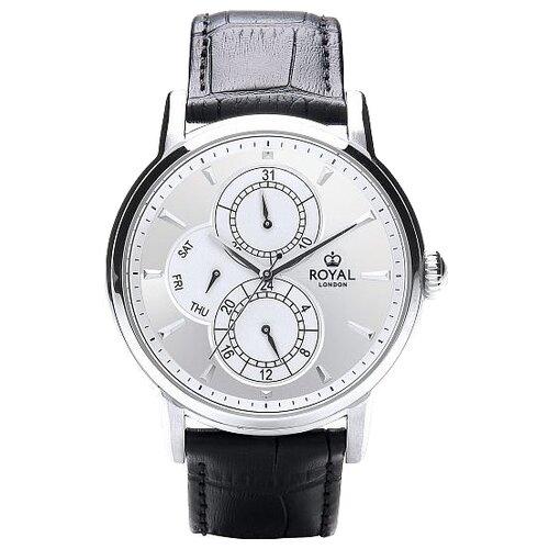 Наручные часы ROYAL LONDON 41416-01 женские часы royal london rl 90038 01