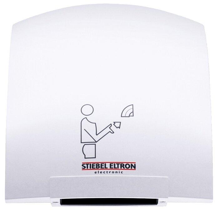 Сушилка для рук Stiebel Eltron HTE 4 1800 Вт