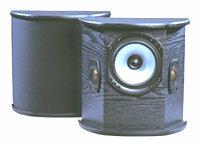Акустическая система Monitor Audio Bronze BFX