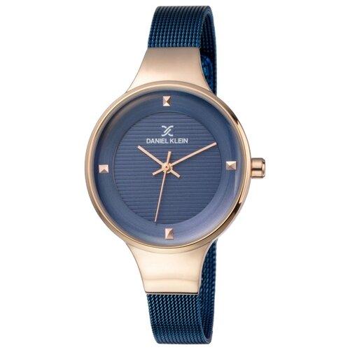Наручные часы Daniel Klein 11846-4.
