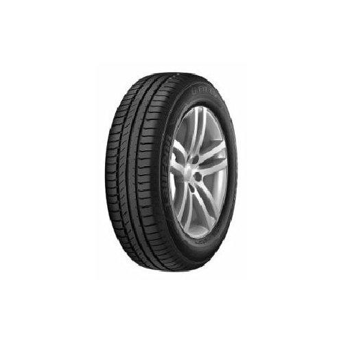 Автомобильная шина Laufenn G Fit EQ 215/65 R16 98H летняя автомобильная шина laufenn s fit eq 195 45 r16 84v летняя