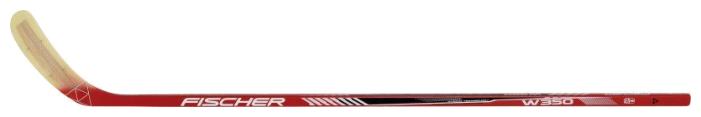 Хоккейная клюшка Fischer W350 152 см, P92 (90)
