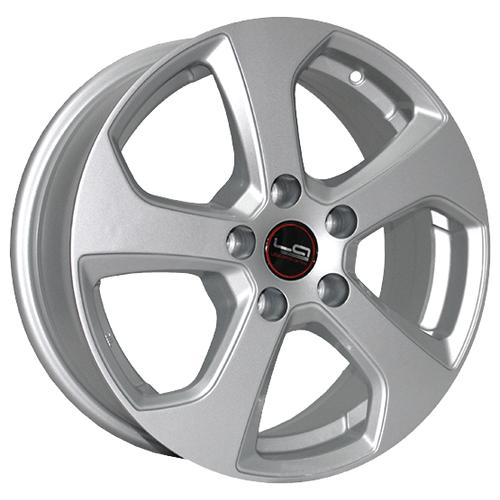 Фото - Колесный диск LegeArtis VW150 6.5x16/5x112 D57.1 ET50 S колесный диск legeartis sk75 6 5x16 5x112 d57 1 et50 s