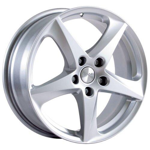 Фото - Колесный диск SKAD Легенда 7x17/5x112 D57.1 ET43 Селена колесный диск skad нагоя 6x16 5x114 3 d67 1 et43 селена