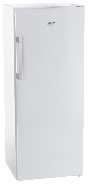 Морозильник Hotpoint-Ariston HFZ 6150 W