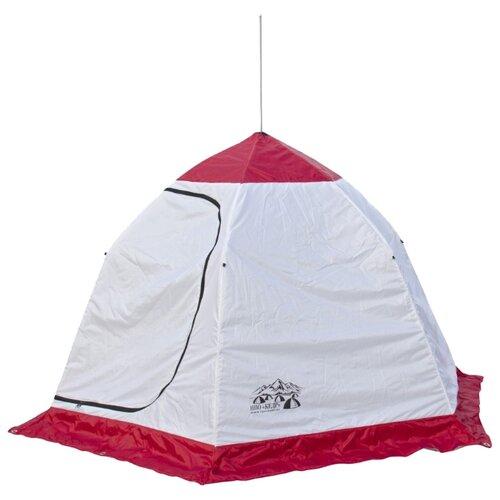 Палатка Кедр Кедр-3 трёхслойная