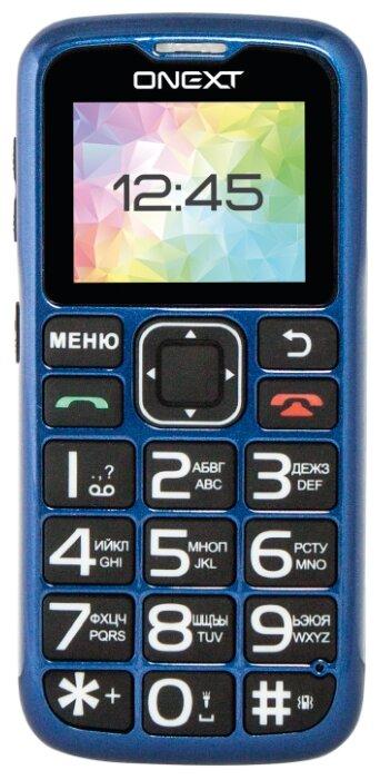 Телефон ONEXT Care-Phone 5 фото 1