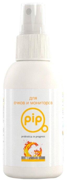 PIP Для очков и мониторов чистящий спрей