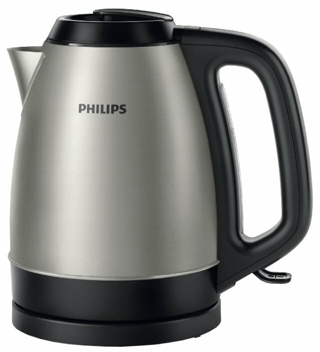Чайник Philips HD9305