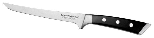 Tescoma Нож обвалочный Azza 13 см