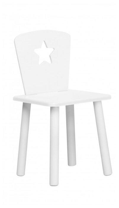 Стул РусЭкоМебель Eco Star