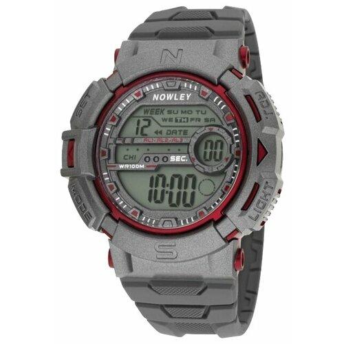 Наручные часы NOWLEY 8-6202-0-1 ювелирное изделие 6202 or