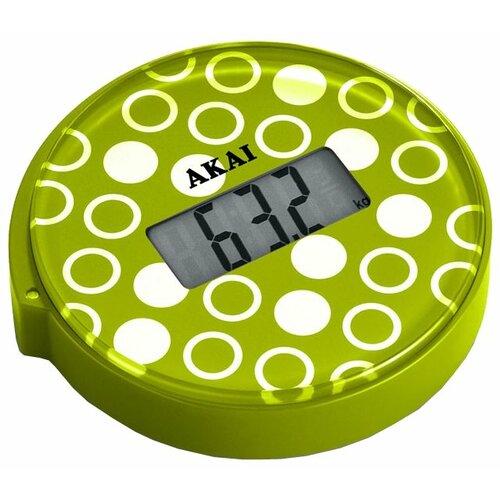 Весы электронные AKAI SB-1353G akai pro rpm3