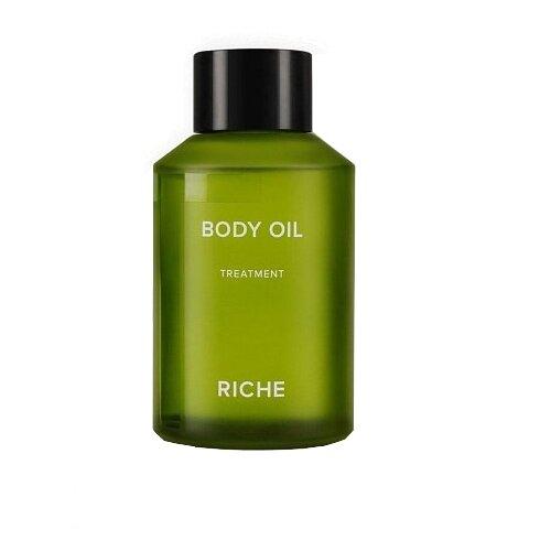 Масло для тела RICHE Питательное, 100 мл масло для тела riche riche mp002xu02vzn