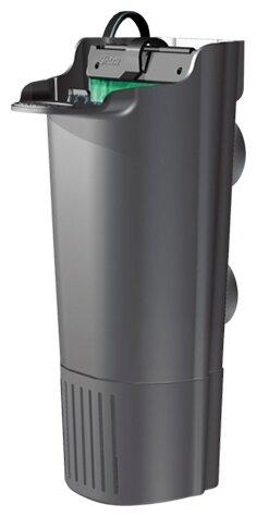 Фильтр Tetra EasyCrystal 250