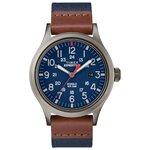 Наручные часы TIMEX TW4B14100