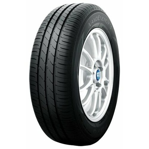 цена на Автомобильная шина Toyo Nano Energy 3 185/65 R14 86T летняя