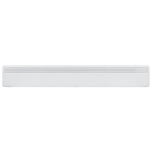 Конвектор Nobo NFС 2S 10 белыйОбогреватели<br>
