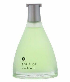 Туалетная вода Loewe Agua de Loewe