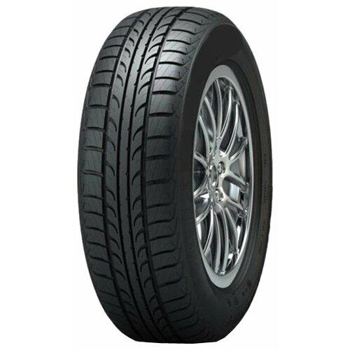 цена на Автомобильная шина Tunga Zodiak 2 195/65 R15 95T летняя