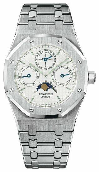 Наручные часы Audemars Piguet 25820ST.OO.0944ST.03