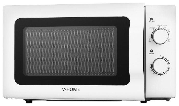 Микроволновая печь V-HOME P70H20L-ZT