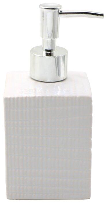 Дозатор для жидкого мыла PROFFI Home Пятый