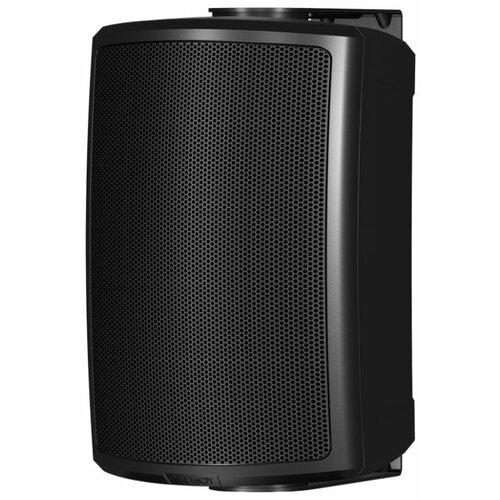 Подвесная акустическая система Tannoy AMS 5DC черный 1