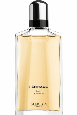 Парфюмерная вода Guerlain Heritage