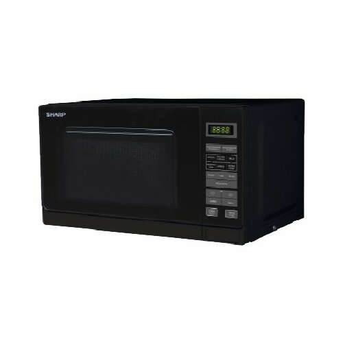 Микроволновая печь Sharp R-2772RK микроволновая печь sharp r 2000rw