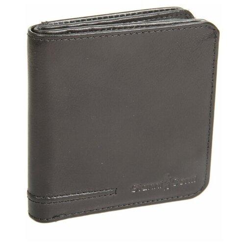 Кошелек Gianni Conti 487 black