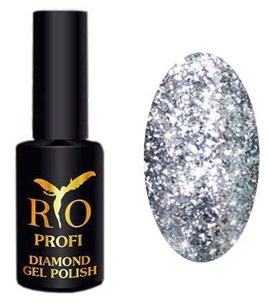 Гель-лак Rio Profi Diamond 7