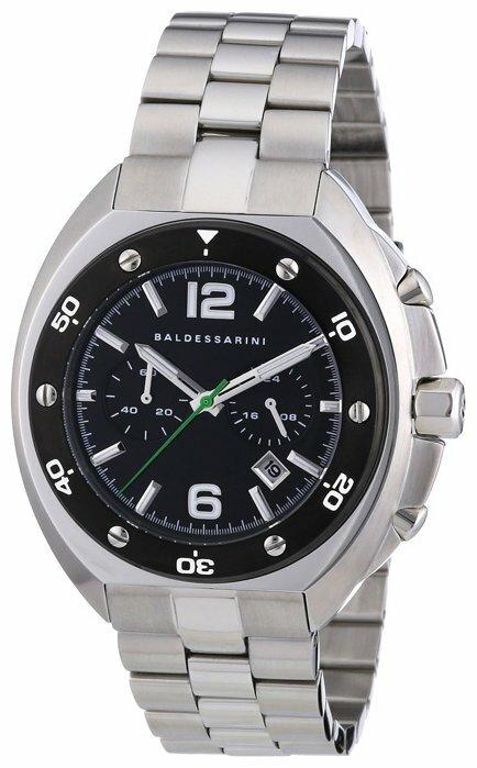 Наручные часы Baldessarini Y8058W.20.00