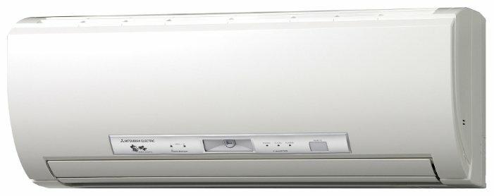 Настенная сплит-система Mitsubishi Electric MSZ-FD35VA / MUZ-FD35VA — купить по выгодной цене на Яндекс.Маркете