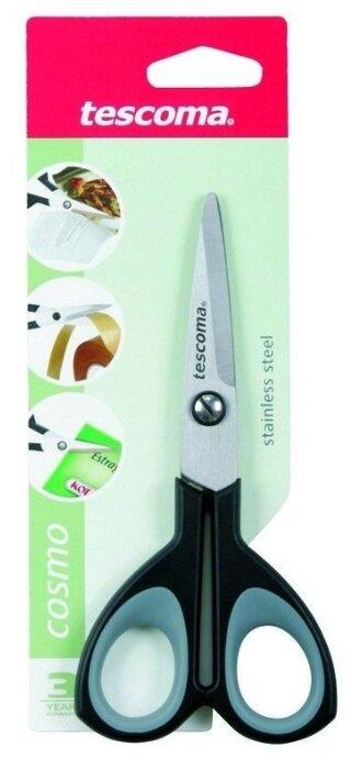 Ножницы для дома Tescoma COSMO 16см 888410