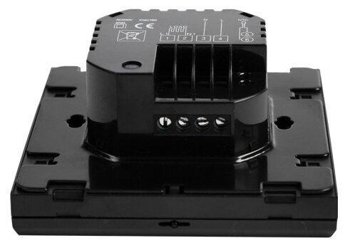 Терморегулятор REXANT R200