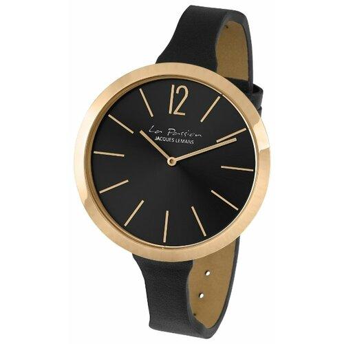 Наручные часы JACQUES LEMANS LP-115K цена 2017