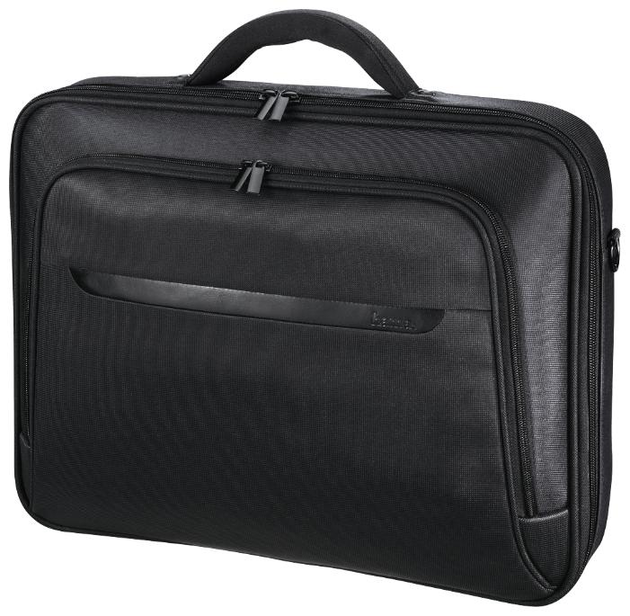 Сумка HAMA Notebook Bag Miami Life 17.3 — купить по выгодной цене на Яндекс.Маркете