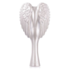 Tangle Angel массажная щетка Original