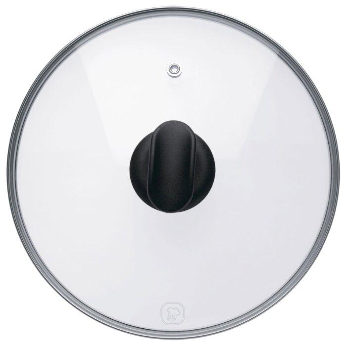 Крышка Rondell Weller RDA-126 (24 см)